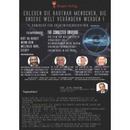4. Kongress für Grenzwissenschaften