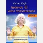 Heilende Video Transmissionen Teil 1