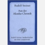 Aus der Akasha Chronik
