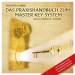 Das Praxishandbuch zum Master Key System