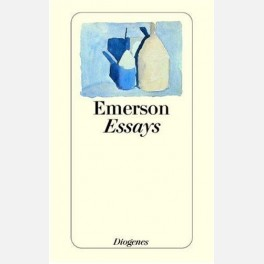 Emersons Essays