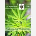 Die Wunderpflanze Hanz