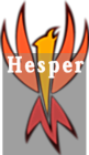 Hesper Phoenix