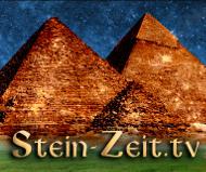 Hesper ist Partner von Steinzeit TV