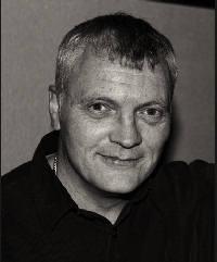 Thorsten Gabriel
